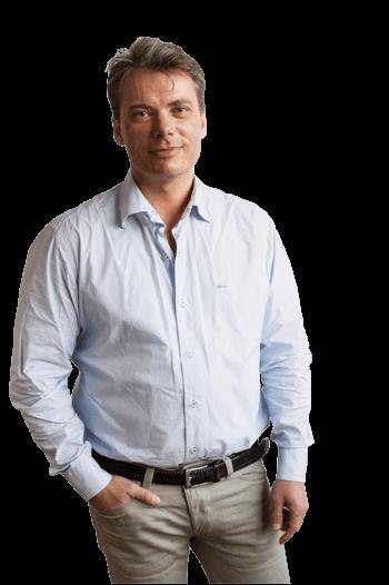 Lars Gulliksen